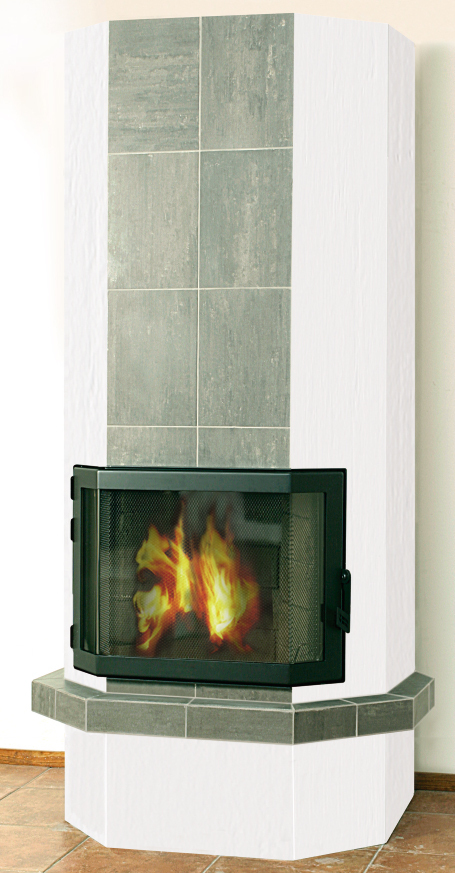 Ultimate Bay Window Export Design Fireplace Ultimatemarket