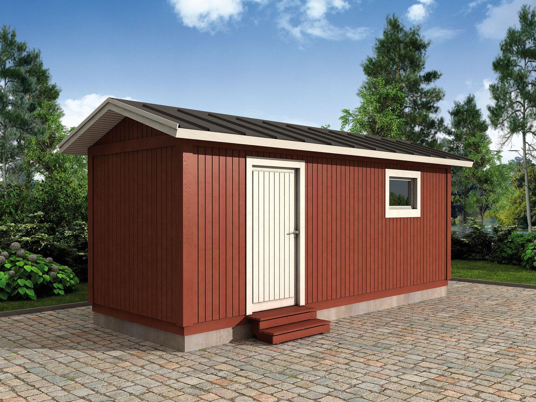 Ultimate yard storage shed 14 ultimatemarket for Yard storage shed