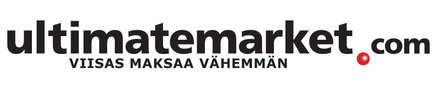 www.ultimatemarket.com