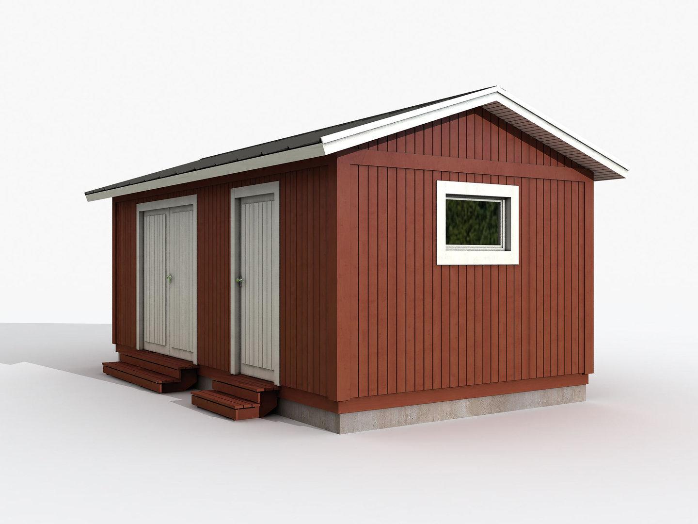 Ultimate yard storage shed 20 a ultimatemarket for Yard storage shed